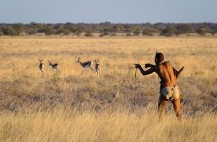 Kalahari-Bushman2