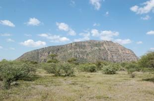 Tsodilo_Hills_Botswana_Wiki