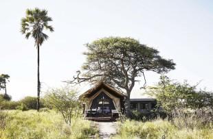 Camp-Kalahari-DH (1)