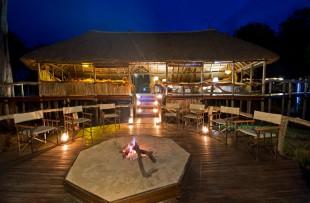 Chitabe-Camp-Wetu (2)