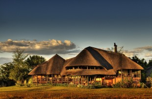 Chobe-Savannah-Lodge-DH (7)