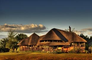 Chobe-Savannah-Lodge-DH (7)
