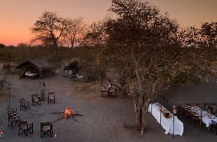 Chobe-Under-Canvas-andbeyond-DH (8)