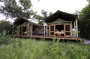 Motswiri-Camp-DH (1)