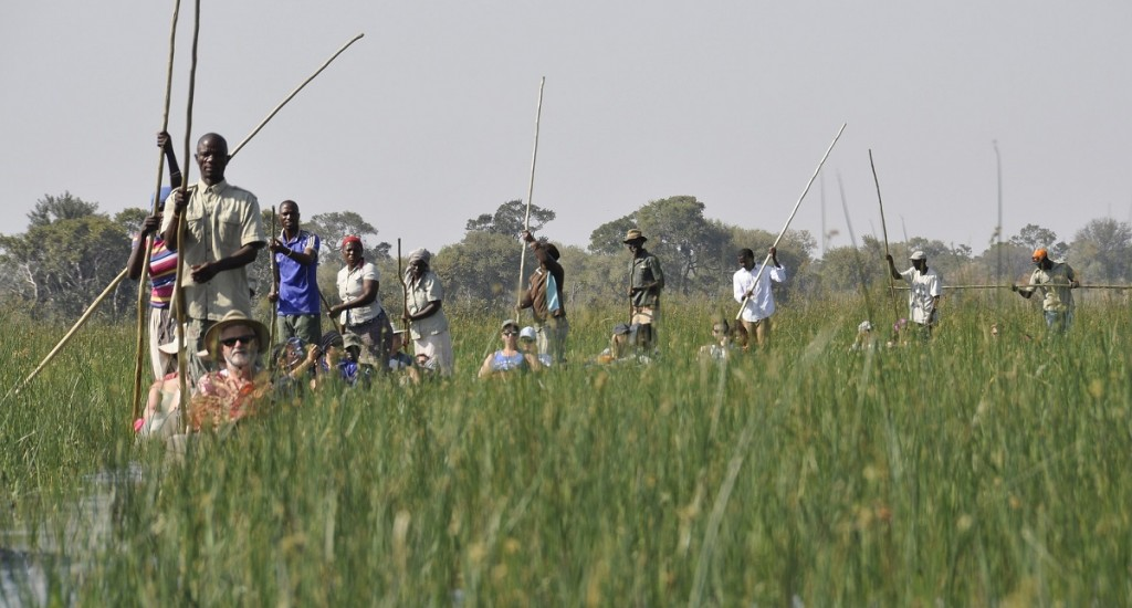 Okavango-Panhandle-Pixabay
