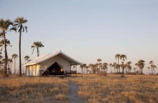 San-Camp-DH (3)