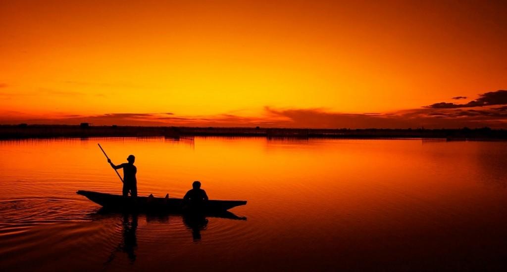 fishing-164977