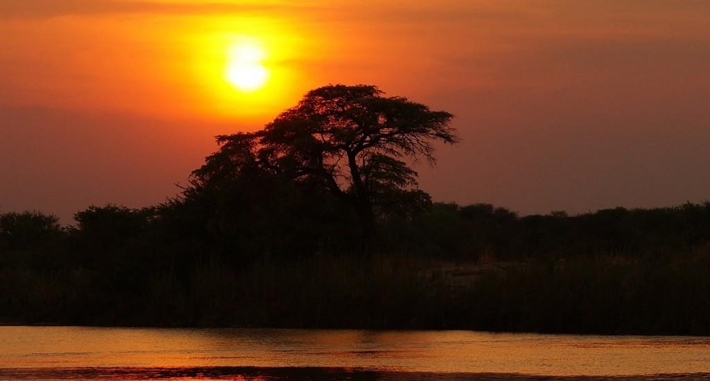 okavango-pixabay