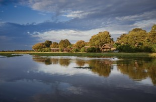 Khwai River Lodge (7)
