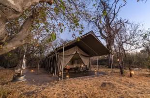 Machaba Camp (3)