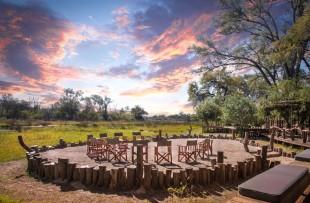 Saguni Safari Lodge (4)